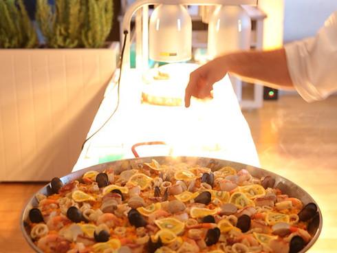 food27.jpg