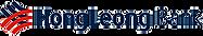 HLB logo.png