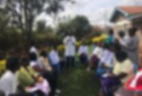 Health workers Kenya.jpg