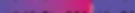 WTE.Project_logo_CMYK.png