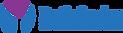 Pathfinder logo (RGB, PNG) (1).png
