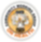 CWGH logo (002).png
