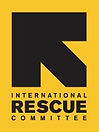 International_Rescue_Committee_(logo).jp
