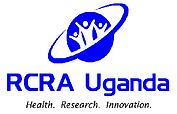 RCRA Logo0.png