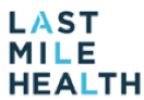 Last Mile Health-1.png