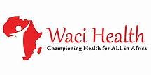 WACI Health Logo.jpg