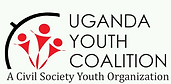 Uganda youth coalition.png