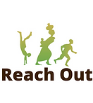Reach out Cameroon.png
