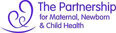 PMNCH_logo_CMYK_EN.jpg
