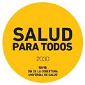 LOGO_SPT_ARGENTINO_ESPAÑOL.png