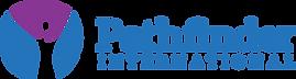 PF_Logo_RGB.png
