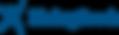 LG_logo_Blue_Large.png
