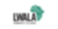 LWALA_Logo_full_color.png