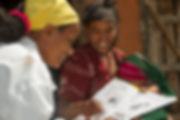 Ethiopia blog.jpg