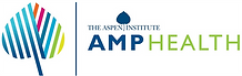 AMP Health small.png