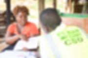 Liberia blog.jpg