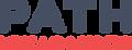 PATH Logo 2018_PATH_Logo_Color.png