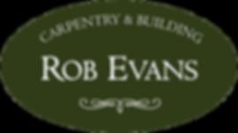 Rob Evans Carpentry