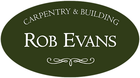 Rob Evans Carpentry
