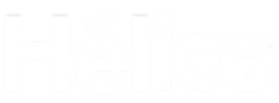 Hélice-Logo_copy.png