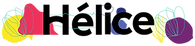 Hélice-Logo-Formas.png