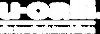 logo ucalli.png
