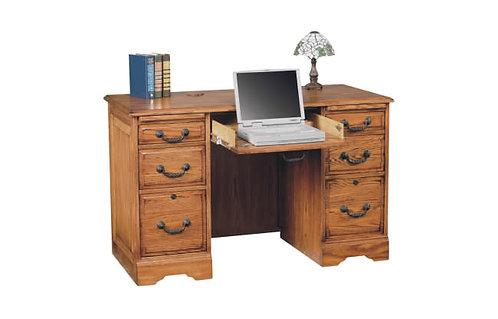 "HTG 48"" Flattop Desk"