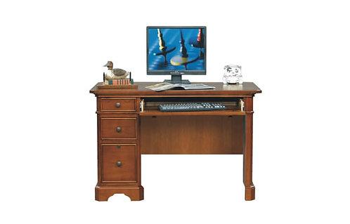 "Topaz 47"" Writing Desk"