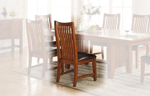 Albany Slatback Side Chair