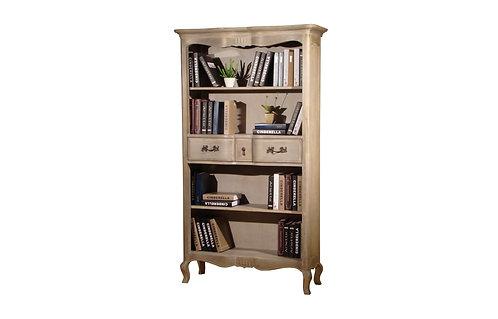 """Vie En Prov 44"""" Bookcase"""