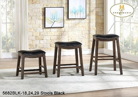 Counter-height Dining Collection Stool