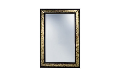 Lithgow Mirror