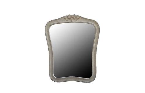Vie En Prov Hall Mirror