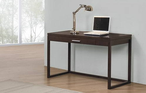 "Studio 47"" Writing Desk"