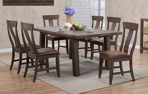 "Rifton 92"" Table"