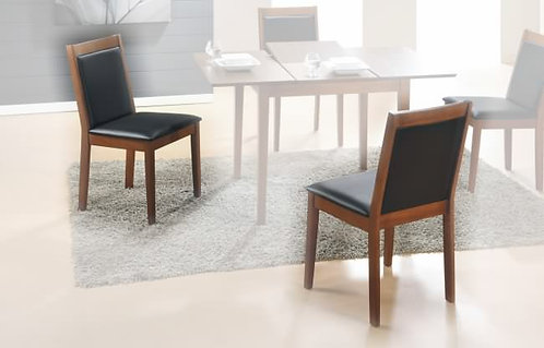 Walsh Upholstered Chair