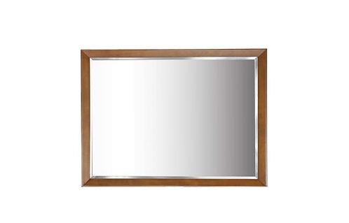Koncept Mirror