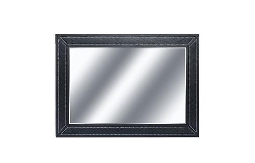 Cavalli Wall Mirror