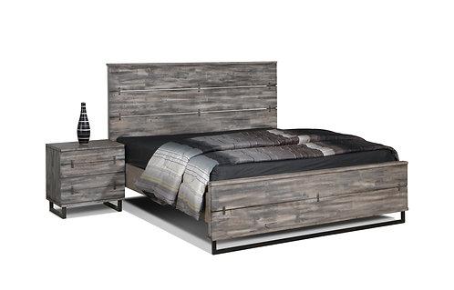 Scottsdale Bed