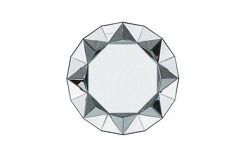 Genoa Mirror
