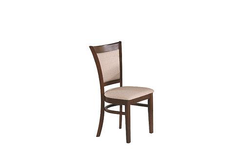 Birmingham Upholster-Back Chair