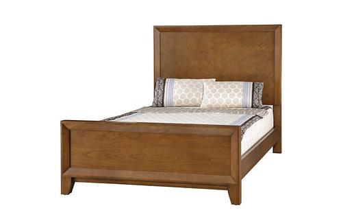 Koncept Panel Bed