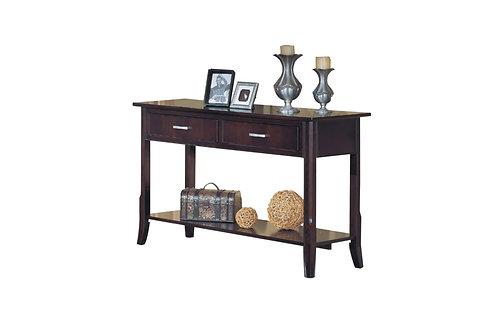 Marlow Sofa Table