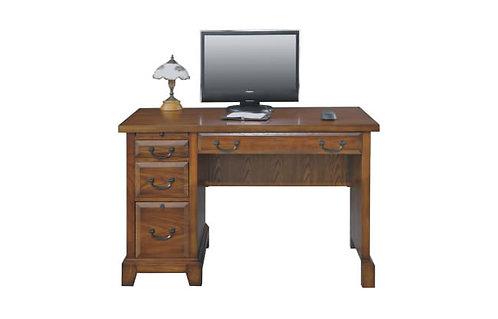 """Zahara 47"""" Desk"""
