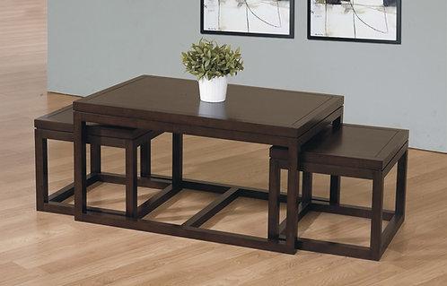 "Studio 35"" Nesting Tables"