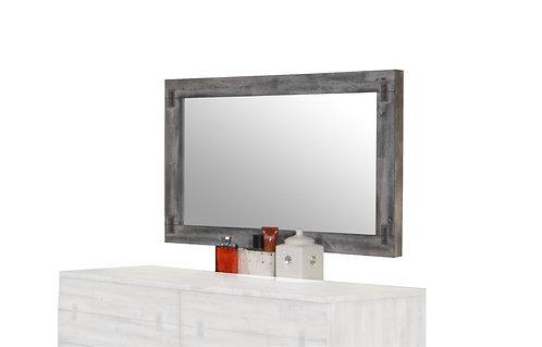 Scottsdale 39/24 Mirror