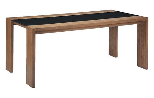Ella 37 X 71 Table