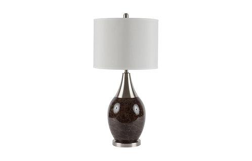 "34"" Henley Table Lamp"