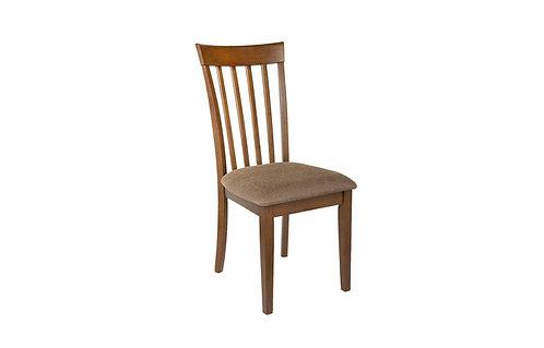 Delfini Slatback Chairs