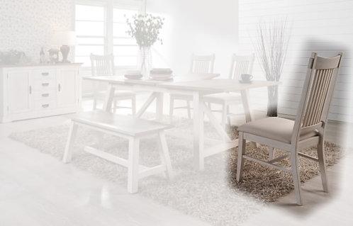 Gabriola Slatback Chair